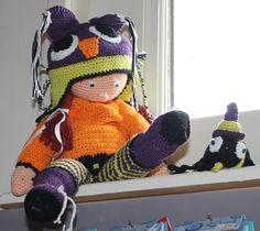 Liese klaar voor halloween Dinosaur Stuffed Animal, Halloween, Toys, Animals, Activity Toys, Animales, Animaux, Clearance Toys, Animal
