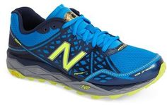 56cde3350c New Balance '1210' Trail Running Shoe (Men) New Balance Trail Running,
