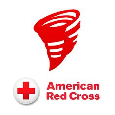 Download IPA / APK of Tornado by American Red Cross for Free - http://ipapkfree.download/4483/