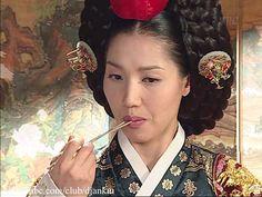 dae jang geum  | Dae_Jang_Geum_100003.jpg