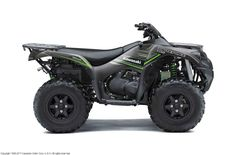 New 2017 Kawasaki BRUTE FORCE 750 4X4 EPS METALLIC GR ATVs For Sale in Ohio. 2017 KAWASAKI BRUTE FORCE 750 4X4 EPS METALLIC GR, Availability is subject to change contact dealer for most current information and availability - KVF750JHF