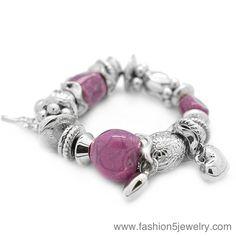 $5 #Paparazzi $5 Jewelry & Accessories #$5 Jewelry #Paparazzi Jewelry www.fashion5jewelry.com