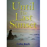 Free Kindle Book -  Until The Last Sunset