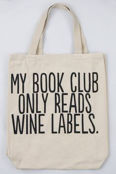 and for now there's only two of us, Grace and Moi, but you are welcome to join, if you bring som tasty books...