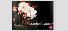 Bildergebnis für Manfred Saunat