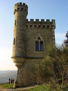 Rennes-le-Château, département de l'Aude et la région Languedoc-Roussillon,France. Plan your visit.