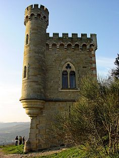 Rennes-le-Chateau, France...http://blackberrycastlephotographytm.zenfolio.com/p878325291/h4946DD94#h4946dd94
