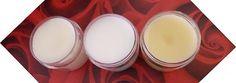 RECEPTY KOZMETIKA   BALZAMY   Výroba mydla a kozmetiky, predaj kozmetických ingrediencií