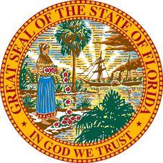 Florida Real Estate License Requirements. #realestate #realestatelicense