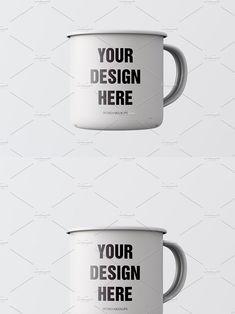 Container Design, Coffee Cups, Mugs, Tableware, Coffee Mugs, Dinnerware, Cups, Dishes, Mug
