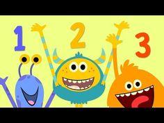 Rock Scissors Paper #4 | Kids Songs | Super Simple Songs - YouTube