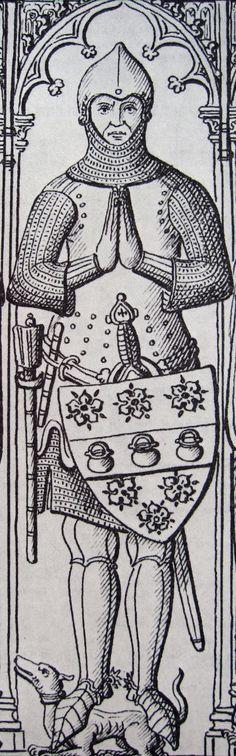 Guillaume Tirel (1360)