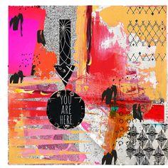 620 Collage Ideas Collage Online Digital Collage Collage
