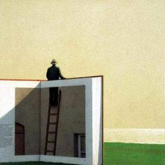 Art by Quint Buchholz