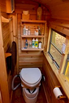 Cool 120 Tiny House Bus Designs and Decorating Ideas https://insidecorate.com/120-tiny-house-bus-designs-decorating-ideas/