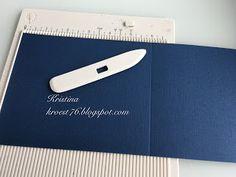 Kristinas kortblogg: Bunadskort - tips og råd Plastic Cutting Board, Tips, Diy And Crafts, Counseling