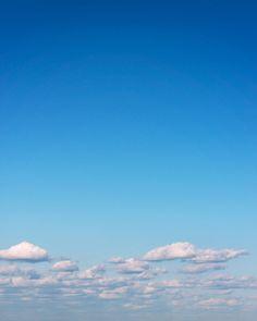 Eric Cahan Sky Series  El Matador State Beach, CA Sunset 5:31pm