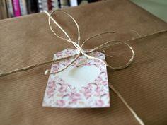 blog sobre cosas bonitas, diy, moda, decoración, consejos, low cost, washi tape, craft, papelería, smashbook, imprimibles, envolver regalos, ideas