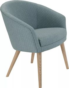Birthe stol › Stoler › Fagmøbler