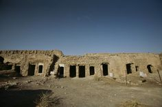 Only On AP: Oldest Christian Monastery in Iraq Utterly Destroyed - http://www.theblaze.com/stories/2016/01/20/only-on-ap-oldest-christian-monastery-in-iraq-utterly-destroyed/?utm_source=TheBlaze.com&utm_medium=rss&utm_campaign=story&utm_content=only-on-ap-oldest-christian-monastery-in-iraq-utterly-destroyed