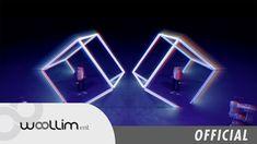 """인피니트(INFINITE) """"Tell Me"""" MV Teaser (Long ver.)"""