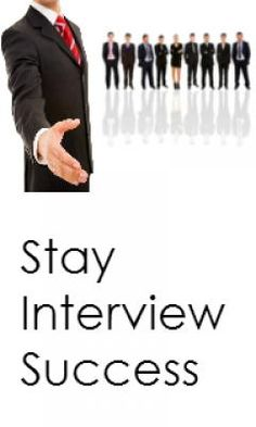 HRsoft is the leading provider of Cloud-based High Impact Talent Management solutions in North America. -- Stay Interview Program -- http://www.prweb.com/releases/2015/04/prweb12653051.htm
