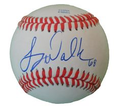 Taijuan Walker Autographed Rawlings ROLB1 Leather Baseball, Proof Photo  #TaijuanWalker #SeattleMariners #M's #Seattle #Mariners #MarinersBaseball #MLB #Baseball #Autographed #Autographs #Signed #Signatures #Memorabilia #Collectibles #FreeShipping #BlackFriday #CyberMonday #AutographedwithProof #GiftIdeas #Holidays #Wishlist #DadsGrads #ValentinesDay #FathersDay #MothersDay #ManCave