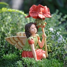 Geranium Fairy Add an Accent,http://www.amazon.com/dp/B009P8C1BE/ref=cm_sw_r_pi_dp_9HoEtb04Y5P02RZT