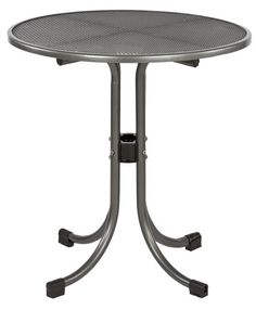 http://www.ewgardenfurniture.co.uk/product1781/portofino-round-bistro-table.aspx