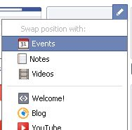 7 New Facebook Changes Impacting Businesses