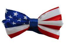 krawatte amerika flagge - Google-Suche