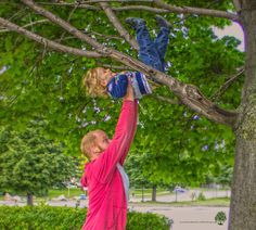 First Time In a Tree City Art, Ontario, First Time, London, Photography, Photograph, Photo Shoot, Fotografie, Fotografia