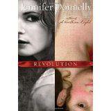 Revolution (Hardcover)By Jennifer Donnelly
