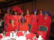 new orleans ladies tea party - Yahoo Search Results Yahoo Image Search Results