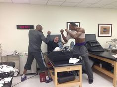 NBA Kobe Bryant's Social Media Moments News  >>>  click the image to learn more...