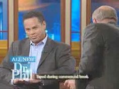 Keep Your Relationship Off Dr Phil Television - http://www.geekandjock.com/keep-your-relationship-off-dr-phil-television