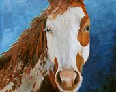 Original Oil Paintings-CowsStill LifeLandscape by ChatterBoxArt