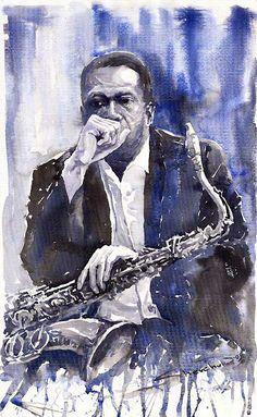 yuriy shevchuk pastel - Google Search