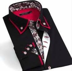 Sheek Emporium De Goa: Guide and Advice for Tourists, Photos, Links and Tips - AOL UK Travel Mens Shirt And Tie, Man Shirt, Latest Kurta Designs, Look Formal, Bespoke Tailoring, Boys Wear, Blazers For Women, Indian Wear, Colorful Shirts