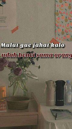 Tumblr Quotes, Text Quotes, Funny Quotes, Edge Quotes, Daily Qoutes, Quotes Galau, Story Quotes, Quotes Indonesia, Quote Aesthetic