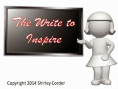 Writers On The Move: What is Your Tagline? Part 1 Sculpture Lessons, Writers, Core, Encouragement, Inspire, Frame, Blog, Inspiration, Drawings