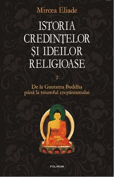 Oferte in Carti > Budism Adult Children, My Brain, Bibliophile, New York Times, Books To Read, Buddha, Literature, My Love, Reading
