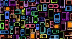 Top 5 Phones Under 15k Price