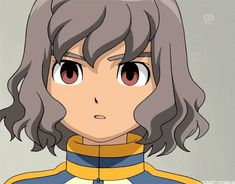 from the story Oroscopo inazuma eleven/eleven go by (AshelyGreen) with 210 reads. Jude Sharp, Eleven Eleven, Soccer Boys, Inazuma Eleven Go, Boy Art, Manga, Figurative Art, Chibi, Animation