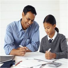 A private home tutor always helps your child understanding the difficult topics in a simpler way. Home tuitions for your child is they will stay more focused towards their subjects instead of wasting time talking with other students like in group tuitions.