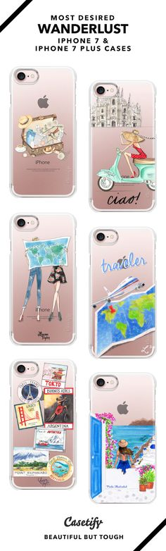 """For some all wander are actually lost."" ️ 