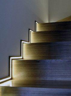 Dekorieren Sie Ihr Zuhause mit diesen 9 Ideen für LED-Leuchten … Günstig in der B … - Diyideasdecoration.club Decore a sua casa com estas 9 ideias para luzes LED .