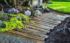 camino-jardin-original-pale.jpg (541×333)
