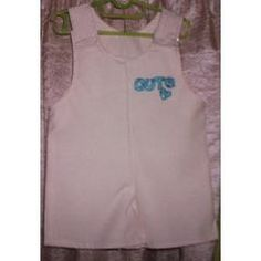 Buggz Kidz Clothing - Design Penelope for Graphic Tank, Costumes, Tank Tops, Clothing, Design, Women, Fashion, Outfits, Moda