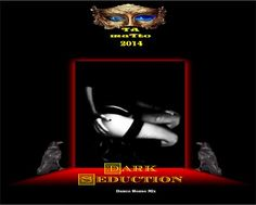 mix.dj - djs and dj mix community. - Dark Seduction by TAmaTto in House Dance Party - mix.dj The Social DJ Radio is the World's #1 djs and dj Mix community on Pc's, smartphones & mobile devices.